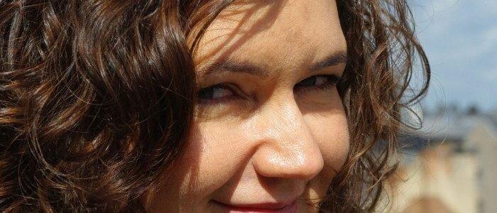 Katarzyna Freiwald